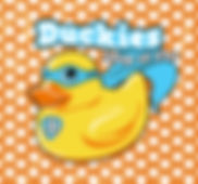 Duckies-with-Duck-1024x959.jpg