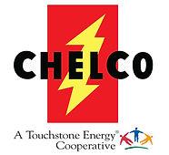 Chelco-1024x937.jpg