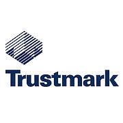 trustmark-square.jpg