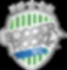 SR - Totz - Shield - RGB - High Res.png