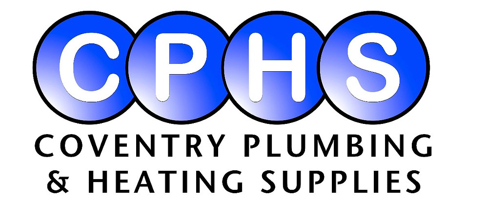 Proudly sponsored by Coventry Plumbing & Heating Supplies.
