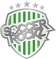 SoccerRockz