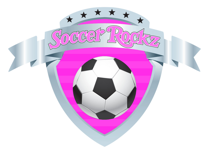 Girlz SoccerRockz Rheo-Launch!