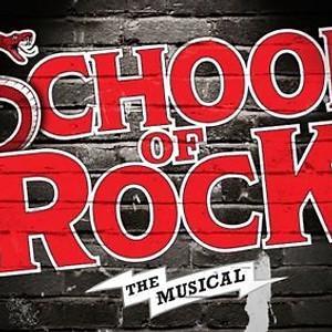 School of Rock (2018)