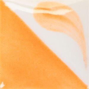 orange042.jpg