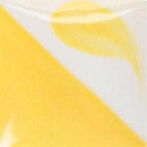 jaune013.jpg