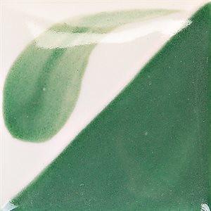 vert162.jpg