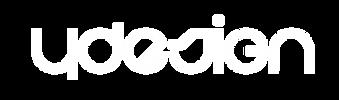 ロゴ(YDESIGN)透明2.png