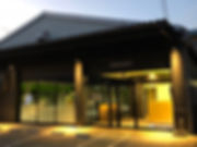 店舗前駐車場・駐輪場あり!/堺市中百舌鳥(なかもず)のフィットネスジム/ONEDAY FITNESSGYM(ワンデイ)