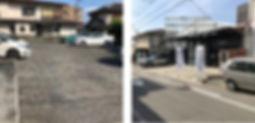 大阪、堺市、中百舌鳥、駐車場駐輪場付き ジム