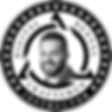 daniel portal profile.jpg