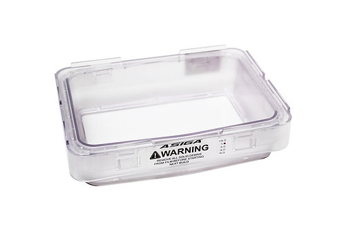 ASIGA MAX BUILD TRAY ( 5L )