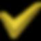4fd5d42991cfcf688365ad3227e0cc31-yellow-