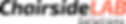 ChairsideLAB Logo.png