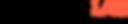 ChairsideLAB Logo (1).png