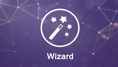 Text-Bild_WizardMode.png