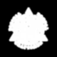 DDC_Logo_White@2x.png