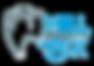 articon-millbox-sum3d-software-dental-1_