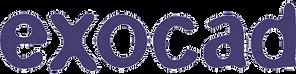 exocad-logo_09a8f63a-0129-4aa3-8bbb-fda5