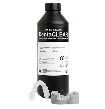 DentaCLEAR_edited.png