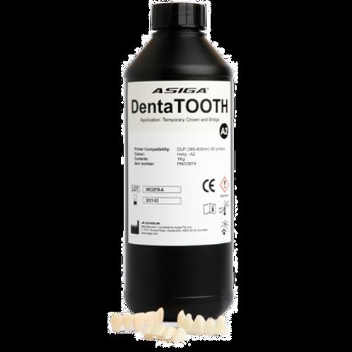 DentaTOOTH