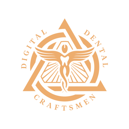 DDC_Logo_Gold@2x.png