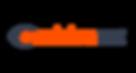 Envisiontec_logo.png