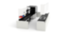 CHAIRSIDE-LABS-022520-R6-I2.png