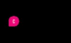 logo-CRL-2.png