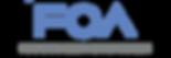 FCA-Logo-Transparent.png