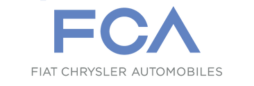 FCA-Logo-Transparent.png