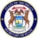 300px-Seal_of_Michigan_Secretary_of_Stat