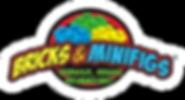 large_294_bricks-and-minifigs-logo.png