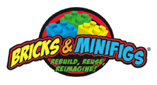 large_294_bricks-and-minifigs-logo.png