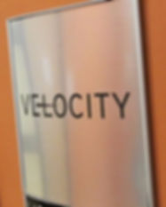 Velocity_edited.jpg