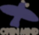 OMS_Logo_RGB.png