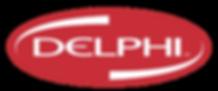 delphi-2-logo-png-transparent_edited.png