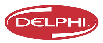 delphi-2-logo-png-transparent_edited.png