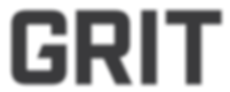 GRIT-gray-300px-wide.png