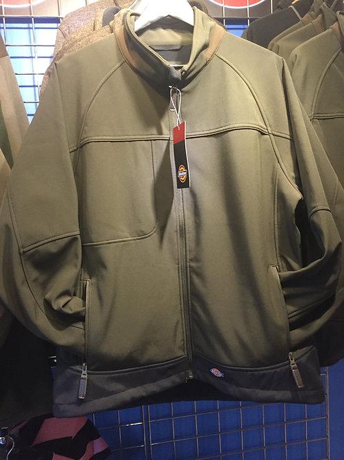 Dickies Combrook Trekking Jacket