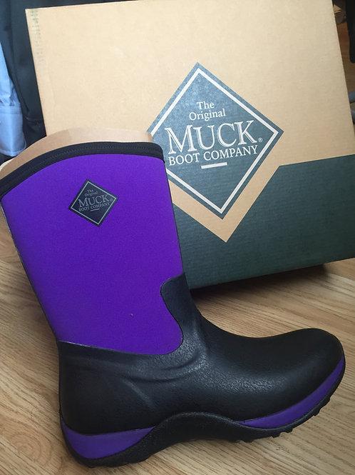 Arctic Weekend Muck Boot