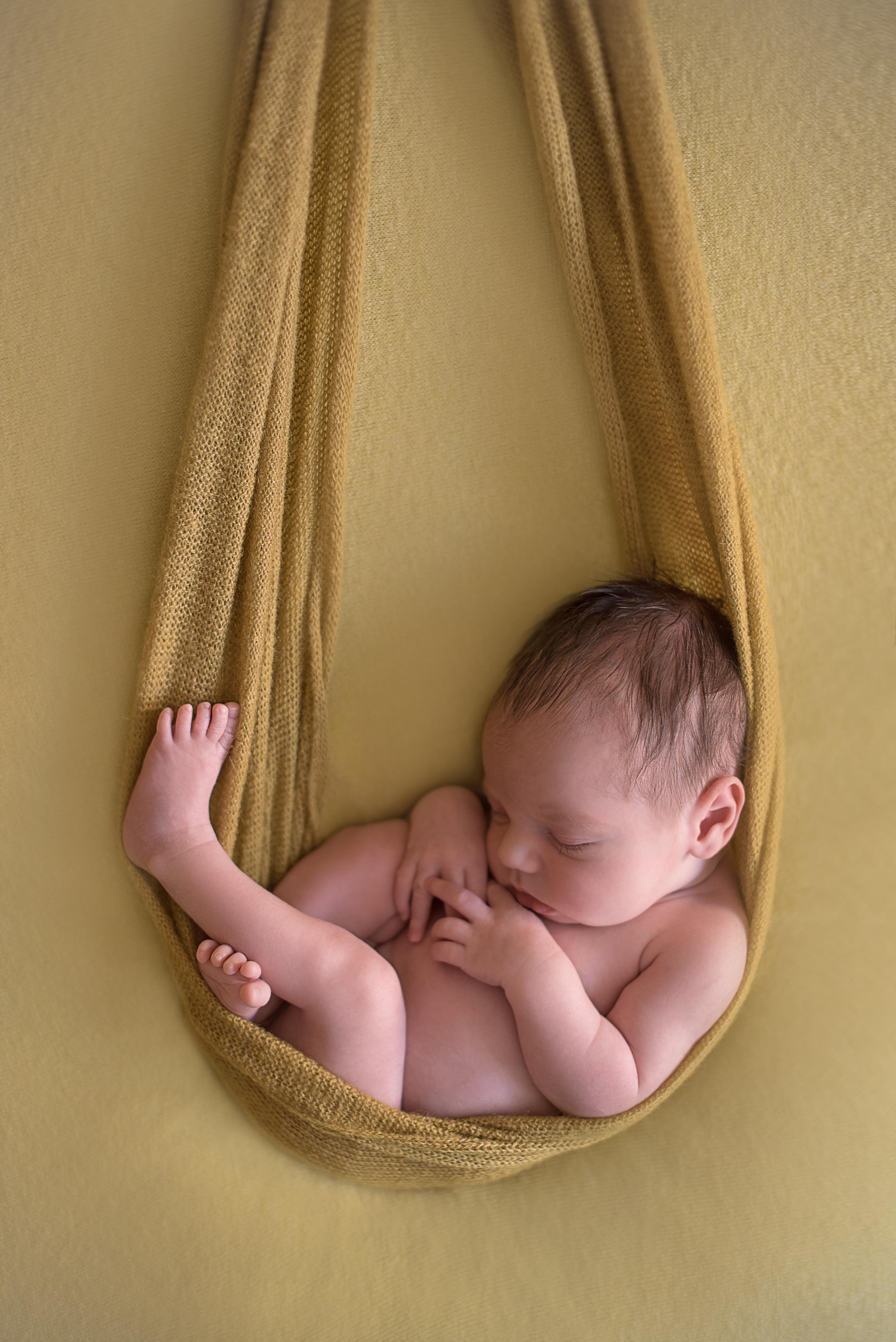 фотограф новорожденных новосибирск