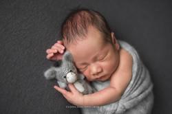 newborn  новосибирск