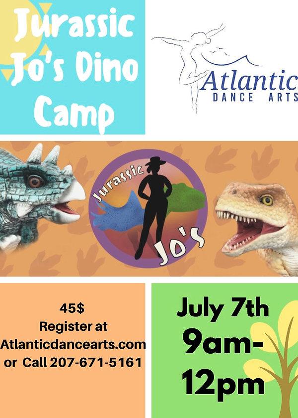 Dino-Camp.jpg