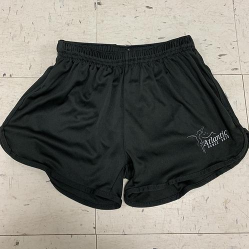 ADA Shorts