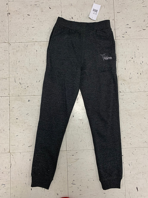 ADA Sweatpants