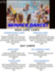 ATLANTIC DANCE ARTS.jpg