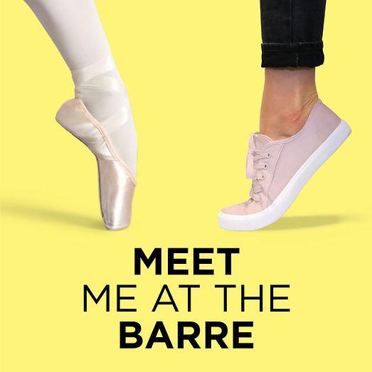 The Australian Ballet.jpg