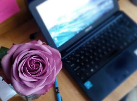 El trabajo como fuente de felicidad