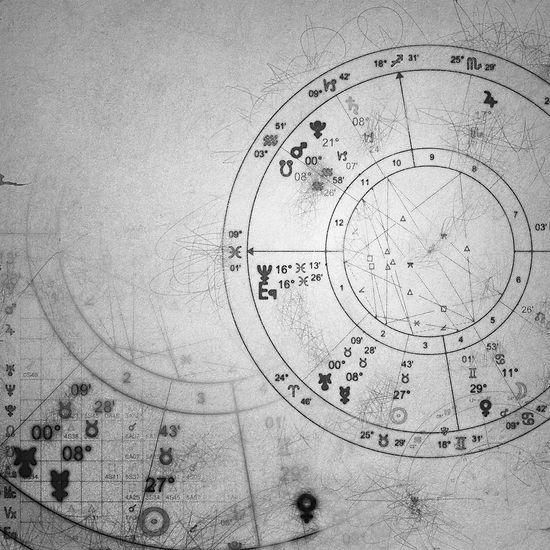 Zodiac Chart_edited.jpg
